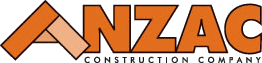Anzac Construction
